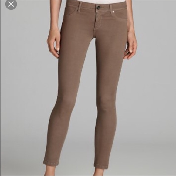 Dl1961 Jeans Emma Legging In Bristol Poshmark